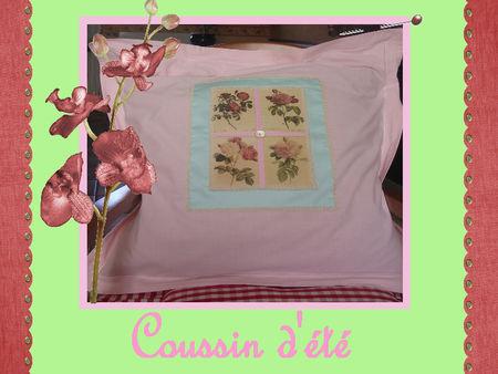 coussin_d__t_