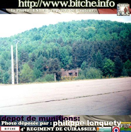 _ 0 BITCHE 1422