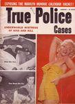 True_Police_usa_1955