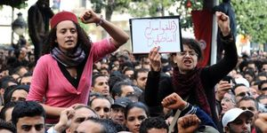 Tunisie_revolution_1