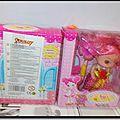 Rappel produit france : ousdy – petite poupée en plastique