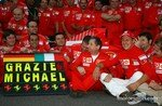 Interlagos_2006_Schumacher_3