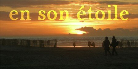 Enriqueta_Ochoa_3