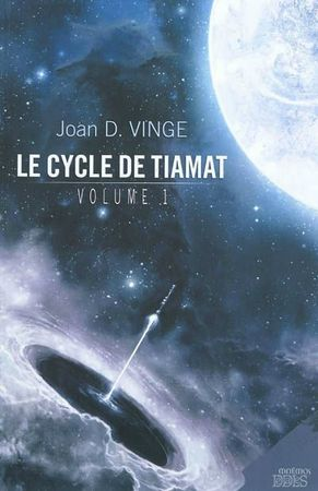 le-cycle-de-tiamat