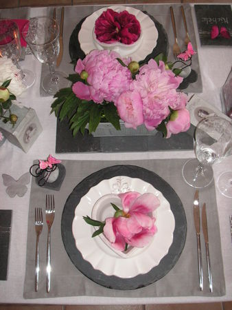 table_pivoines_039