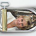 sardine morano