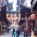 old china town_172