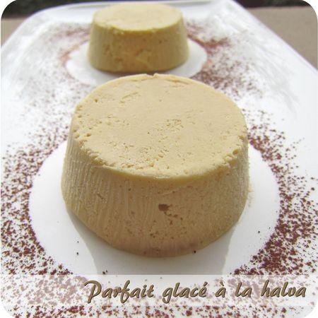 parfait glacé halva (scrap1)