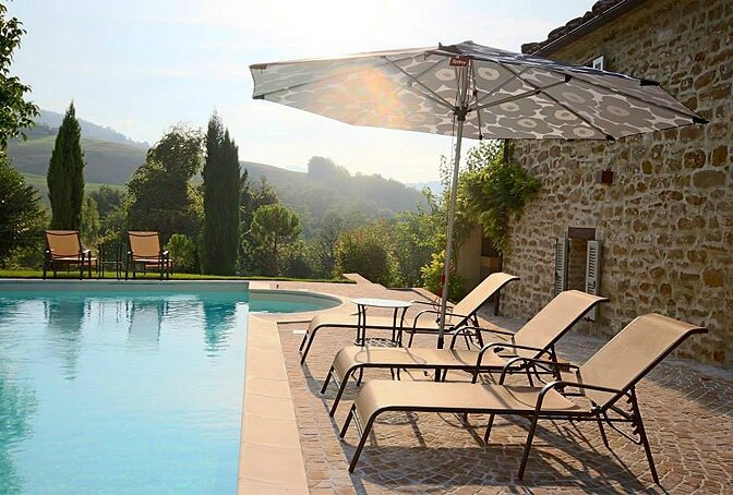 modern_vacation_rentals_marche_italy_002