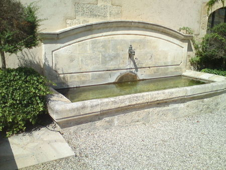 fontaine_1_chateau_d_estoublon