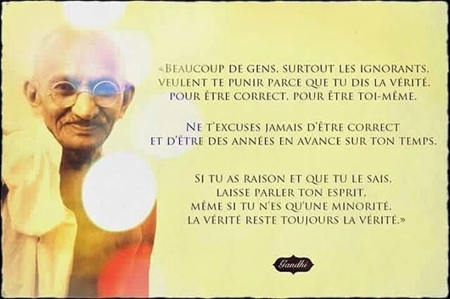 citation-citation-du-28052016-spiritualite-citation-sagesse-paix-lumiere-philos