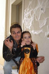Halloween_au_M5_011