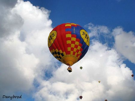 montgolfiere6