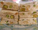 nougat blanc (2)