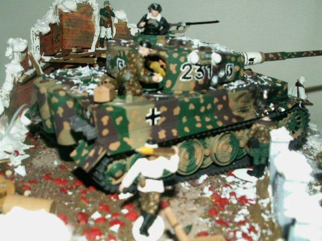 char tigre maquette finie 170216 (6)