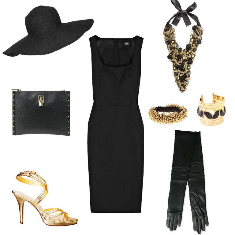 la-robe-noire-pour-un-mariage-4768316etjqo