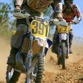 Endurance 2007 Lasserre