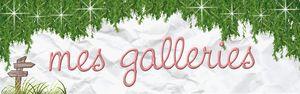 mes_galleries