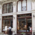 Italie Boutiques - Italy shops