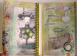 photos_passeport_estelle_et_projet_scrap_013