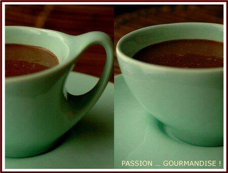 Chocolat_chaud___l_orgeat