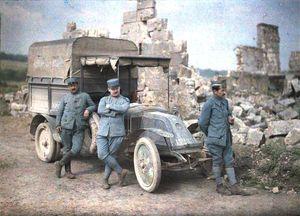 autochromes_guerre_1914_1918_L_3