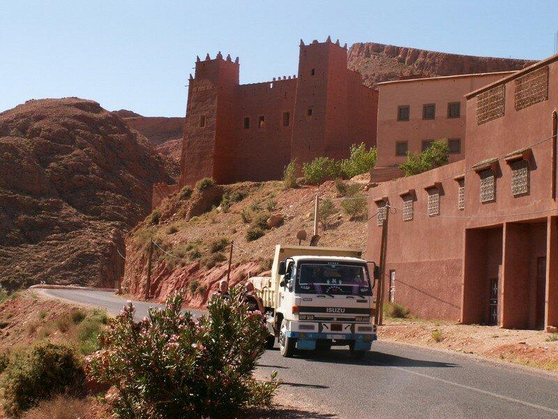 grand sud marocain (118)