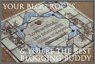 blog_amigas