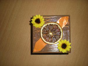 Boite chocolat 002