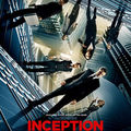Dossier Inception: Partie 1 - Le Film