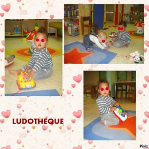 photocollageludotheque1