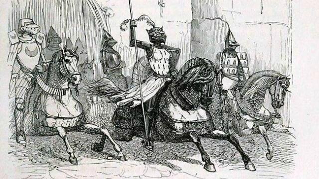 6-juin-1342-jehanne-la-flamme-libere-hennebont 1859