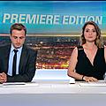 celinemoncel01.2016_07_05_premiereeditonBFMTV