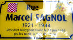 sagnol