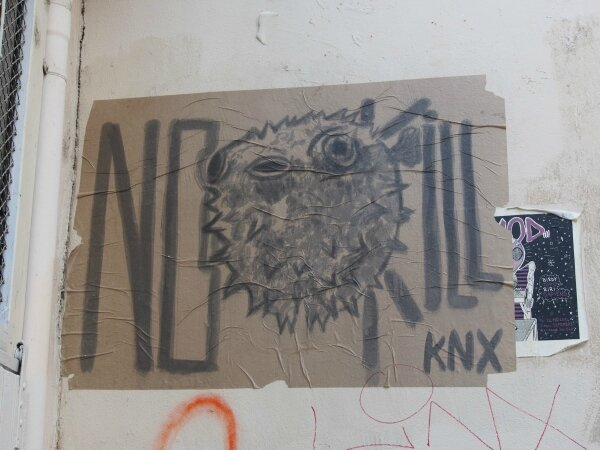 cdv_20140908_08_streetart_KNX