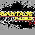 Avantage racing