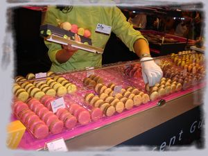 salon_du_chocolat_29_oct_2010_090