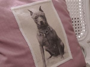 coussin 080