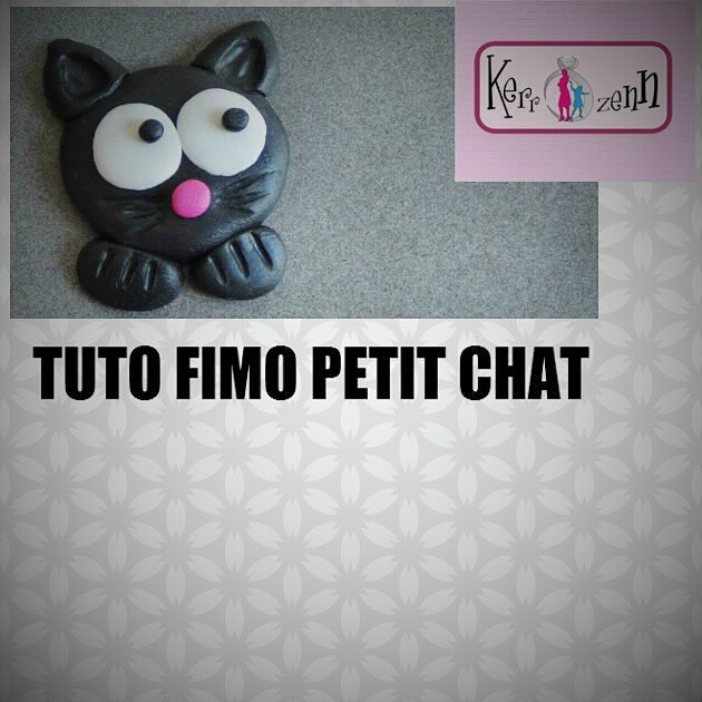 CHAT (2)