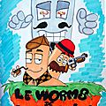 Le Worms de Baskerville_0