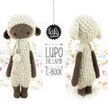 Lalylala - Lupo le loup mouton