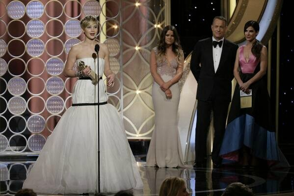 jennifer-golden-globes-5