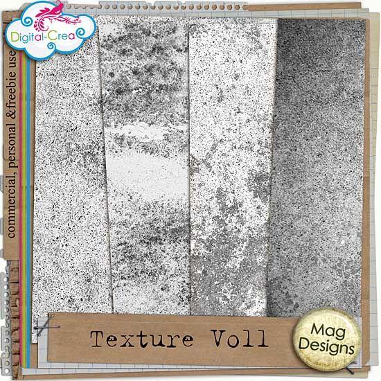 magdesigns_texturesvol1