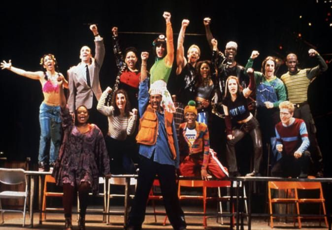 rent lets do the time warp again