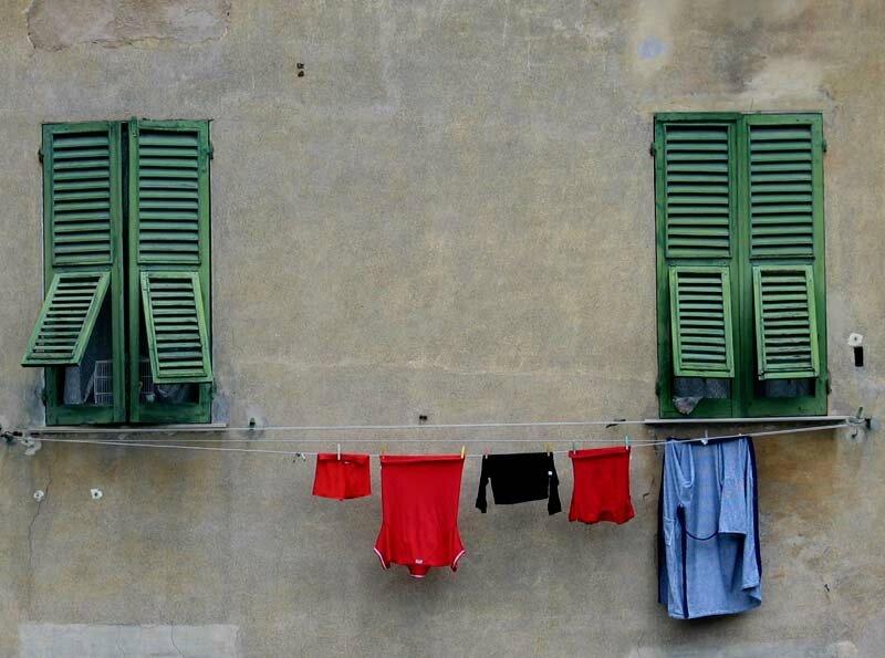 volets facades LE VERT (7)