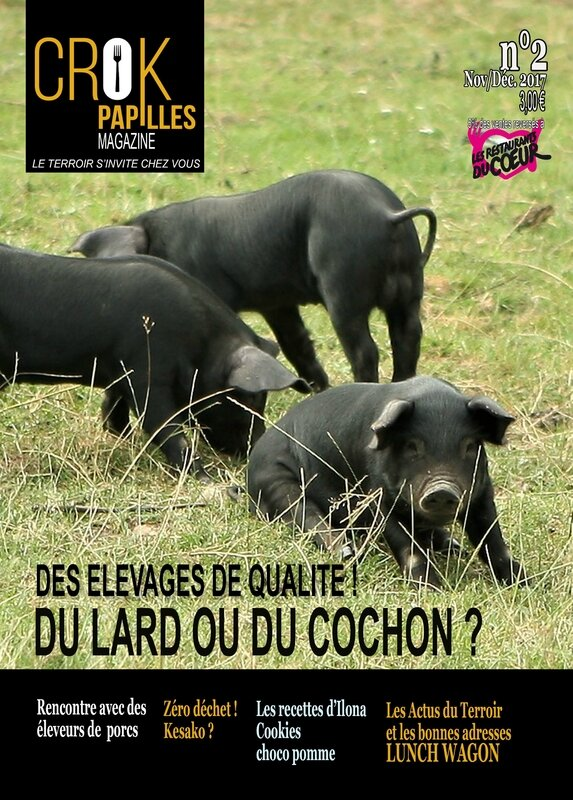 COUVERTURE MAG FINAL