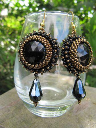 bijoux septembre 2012 011