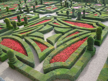 Villandry_jardin_ornement2