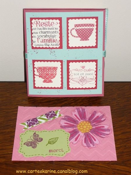 P1180030___swap_stampin_up_lign_e_2