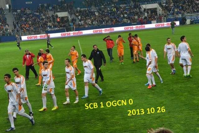 082 1148 - BLOG - Corsicafoot - SCB 1 OGCN 0 - 2013 10 26